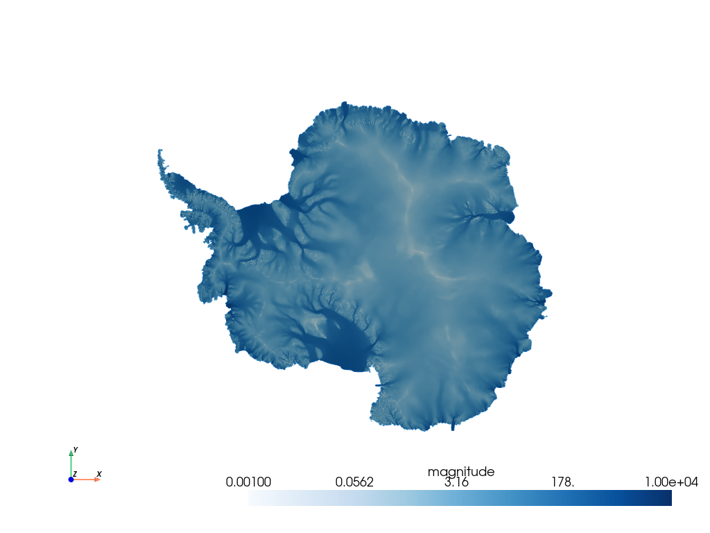 ../../_images/sphx_glr_antarctica-compare_002.png