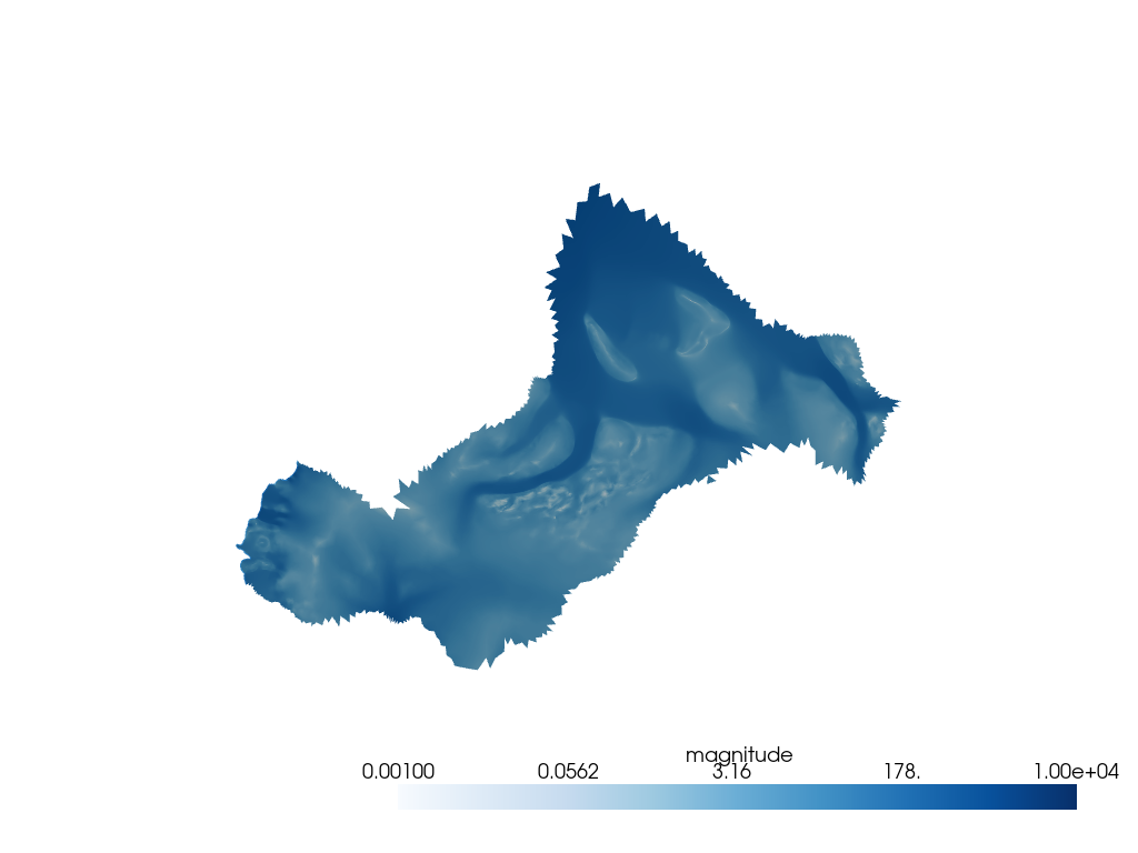../../_images/sphx_glr_antarctica-compare_003.png