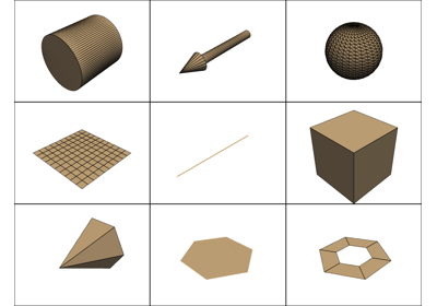 ../_images/sphx_glr_create-geometric-objects_thumb.png
