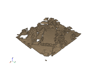 ../_images/sphx_glr_create-point-cloud_thumb.png