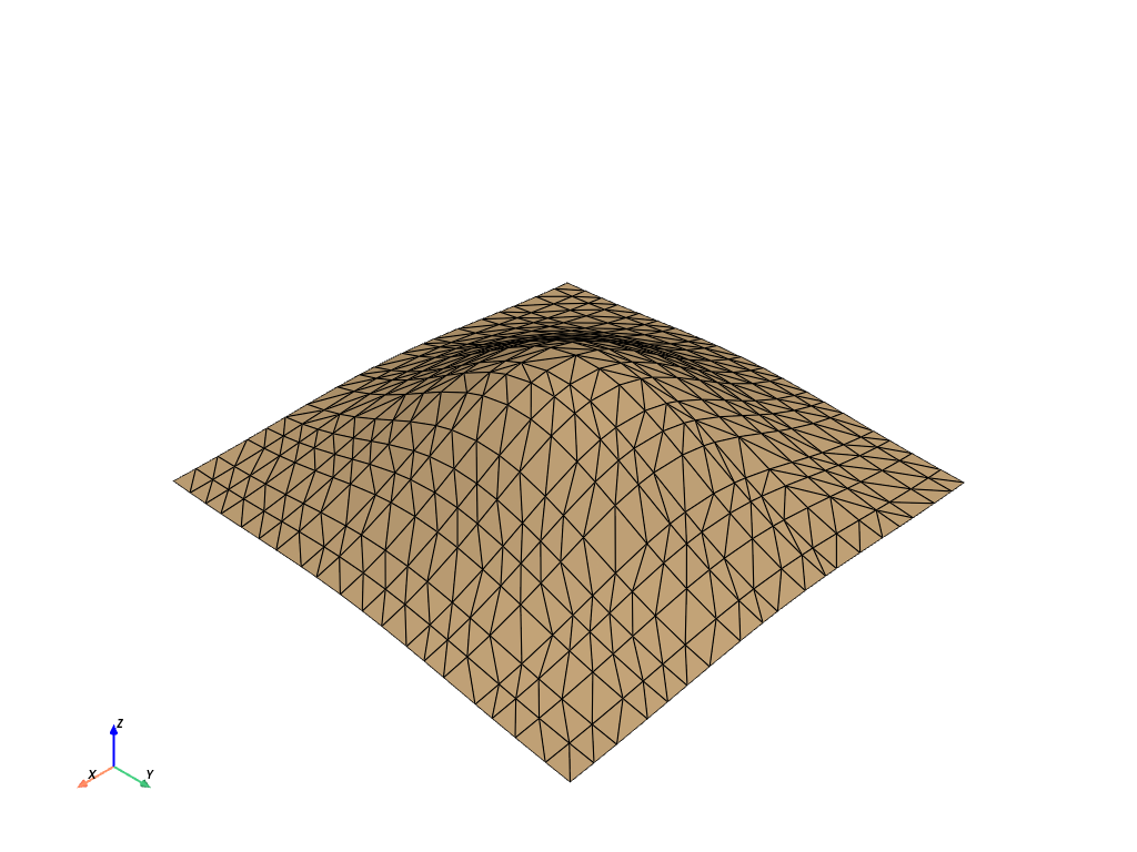 ../../_images/sphx_glr_create-tri-surface_002.png
